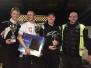 November Karting Championship Final 2016